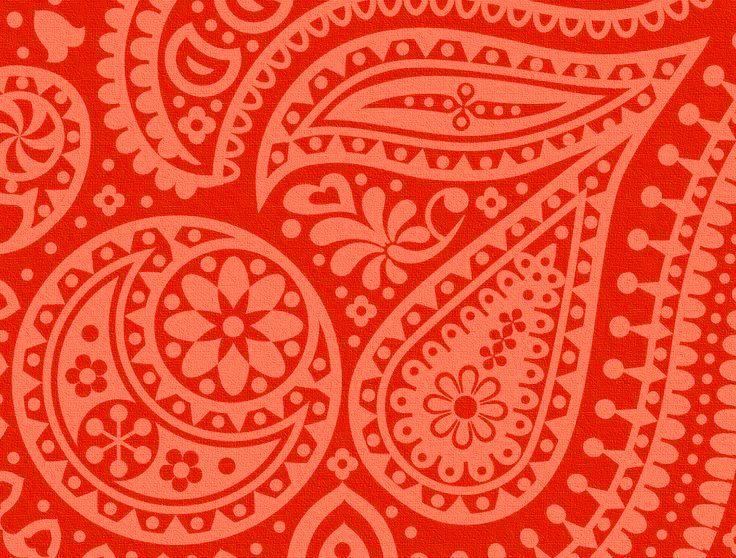 Red For ShaadiLove #Weddingplz #Wedding #Bride #Groom #love # Fashion #IndianWedding  #Beautiful #Style
