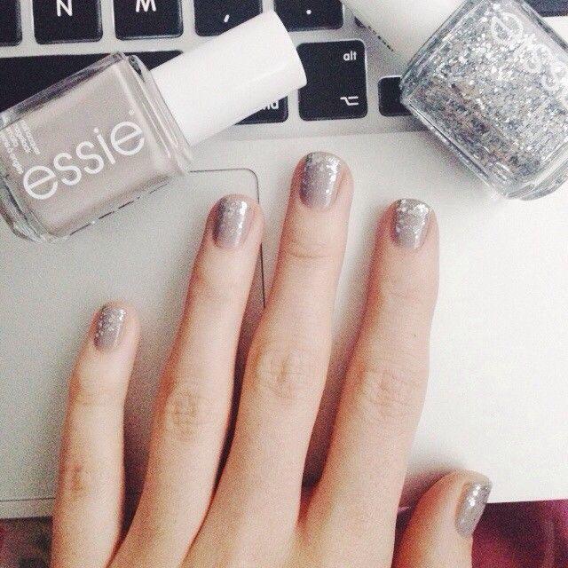 viviannamakeup\'s photo on Instagram   Nails   Pinterest
