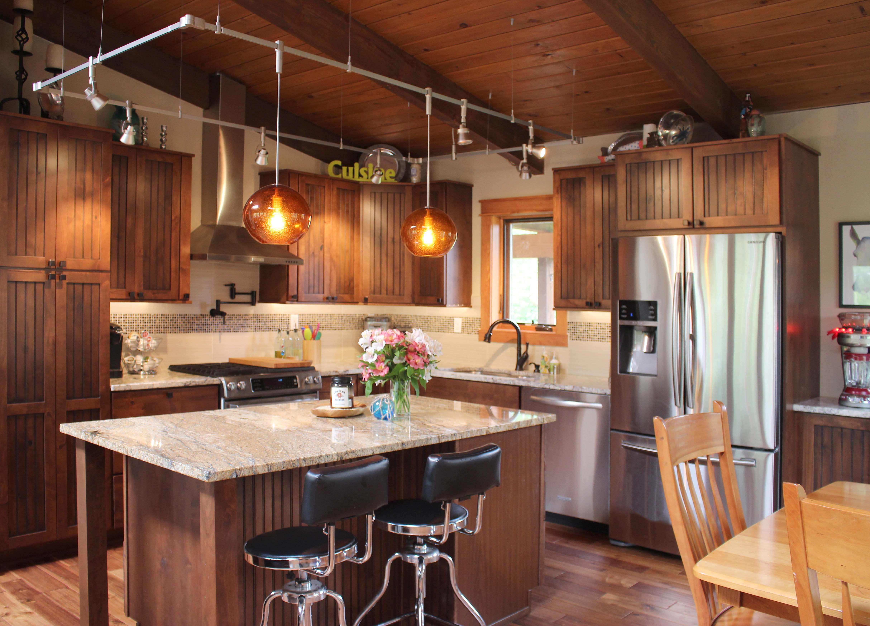 Schone Kitchen Design Northern Kentucky And Greater Cincinnati Kitchen Cabinets Design And Countertops Schonek Kitchen Design Custom Kitchens Design Kitchen
