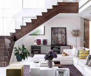 H Residence in the Philippines | Utwentysix Design Studio
