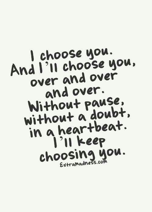 Yes I Will Words Pinterest Love Quotes Inspirational Quotes