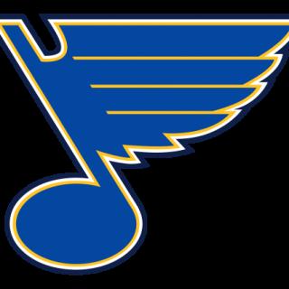 Printable St Louis Blues Logo St Louis Blues Logo St Louis Blues Hockey St Louis Blues