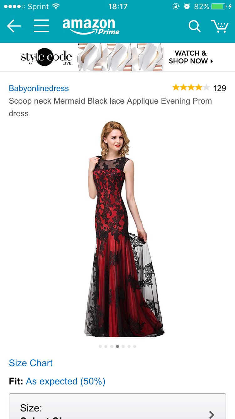Pin by riley wentink on prom dresses k pinterest prom