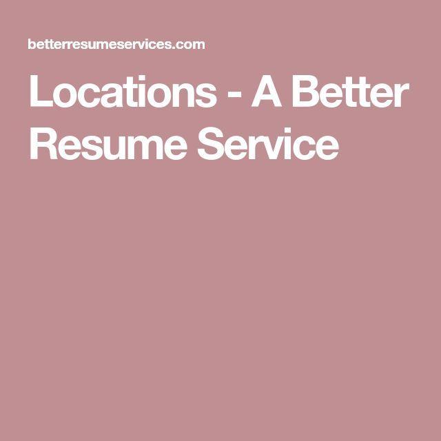 a better resume service professional resume writer australia custom