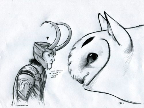 Pin By Shyfreezey Dabeast On How To Art Creature Drawings