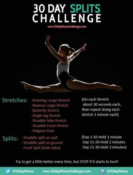 50 Ideas Fitness Routine For Beginners Challenges For 2019 #fitness