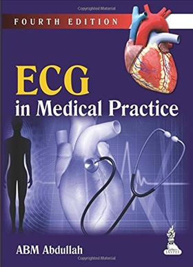 pdf ecg and radiology by abm abdullah