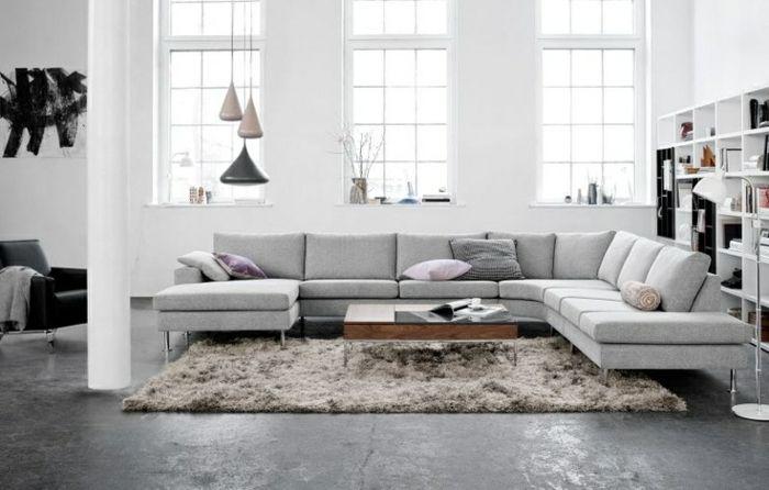 Couch kaufen so können Sie diese Aufgabe hervorragend lösen - wohnzimmer couch gemutlich