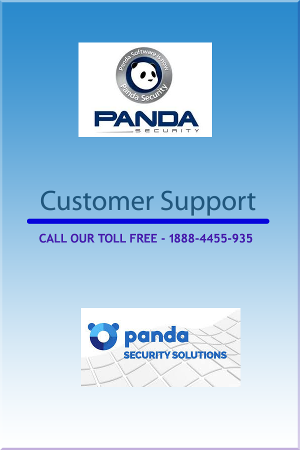 Panda Antivirus Tech Support Phone Number Panda Security