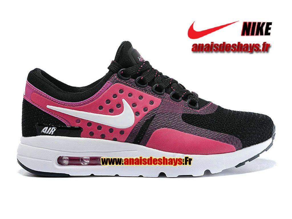 Nike Air Max 1 The 6 GS Chaussure de Nike Sportswear Pas