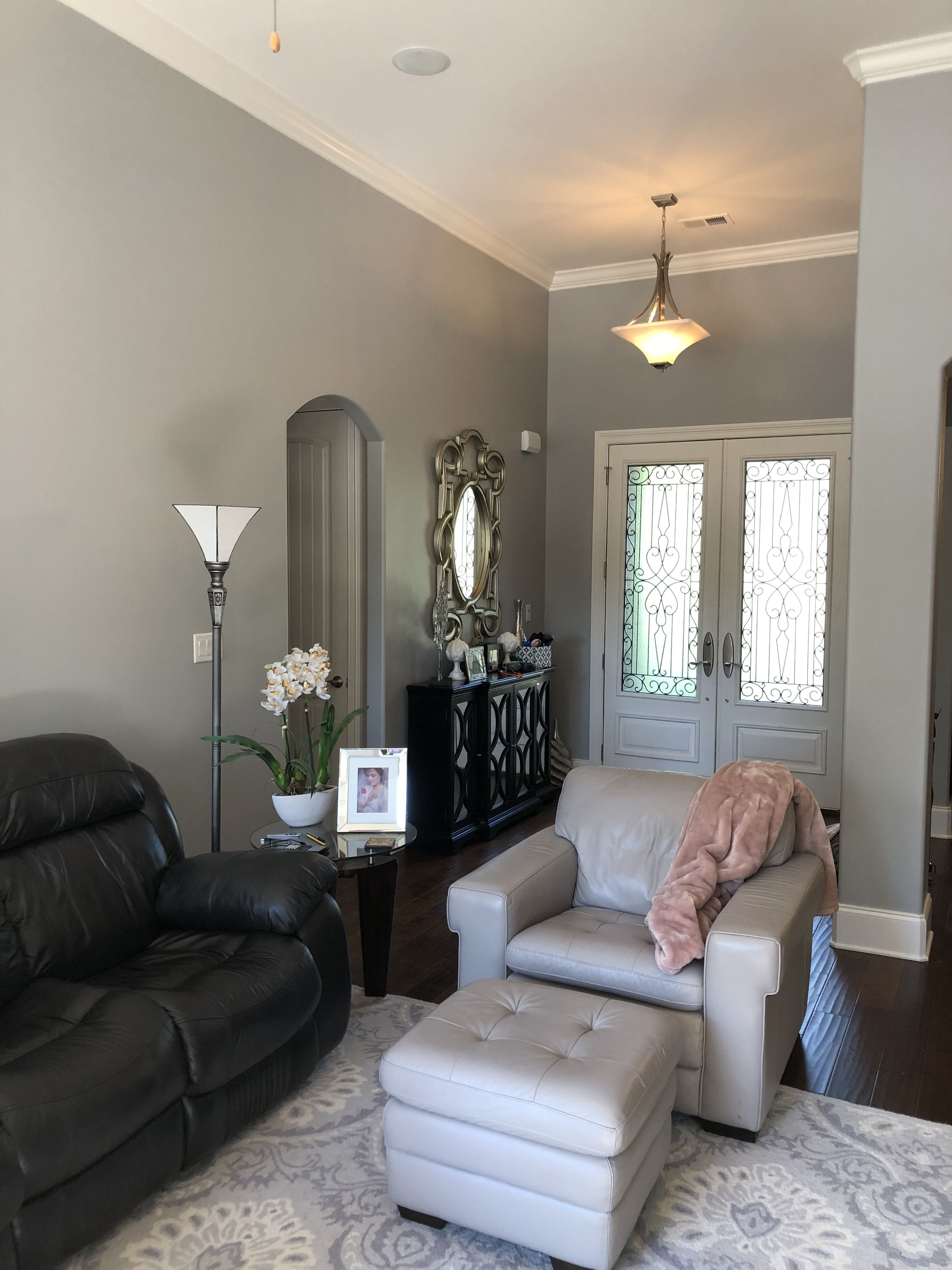 March wind by sherwin williams bedroom paint colors