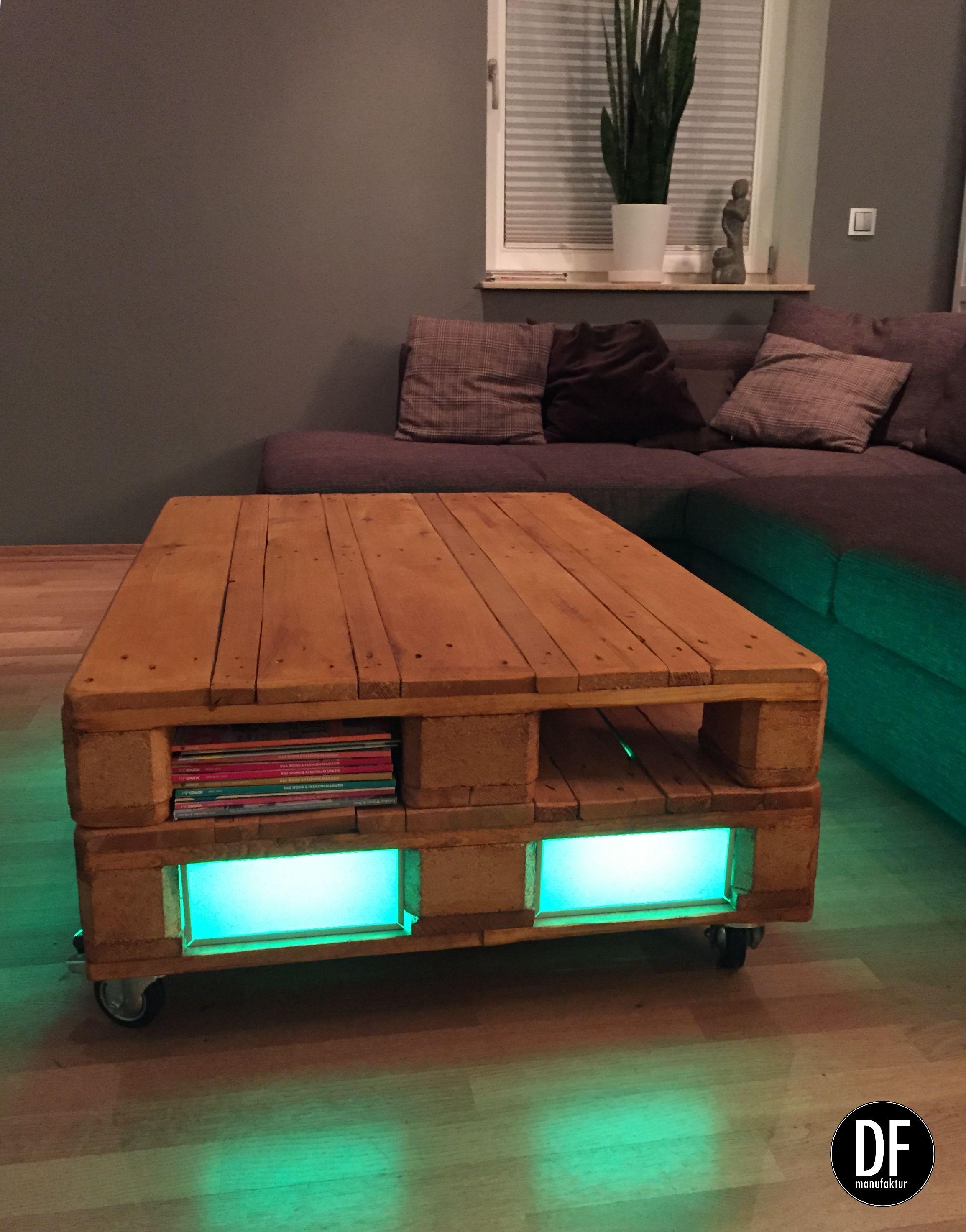 couchtisch madera aus der d f manufaktur tische und mehr pinterest tisch couchtisch und. Black Bedroom Furniture Sets. Home Design Ideas