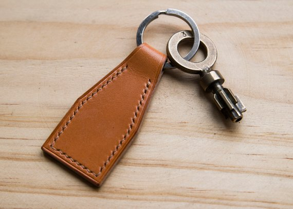 Personalized Keychain 3498fdd4ec