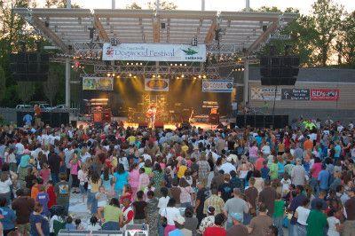 Annual Dogwood Festival Downtown Fayetteville Arts And Entertainment Arts And Entertainment Arts And Entertainment Entertaining Downtown