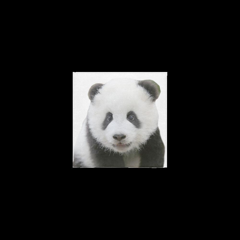 Attractive Bath · Panda Bear ...