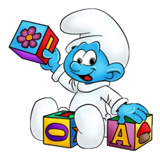 The Smurfs Clip Art | smurfs clip art free smurfs clip art pictures and  photos smurfs