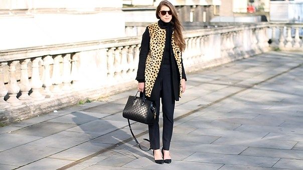 /media/27565/fashion_th_monica4.jpg #animal print #jacket #black