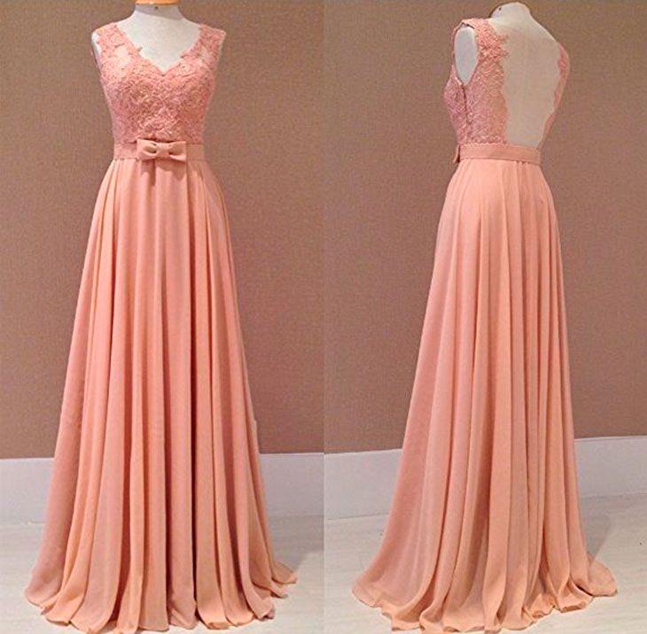 227de8ce8 Veja os 100 modelos mais lindos de vestidos de formatura longos e curtos,  modelos para copiar, qual o estlo mais apropriado e dress code para  formaturas.