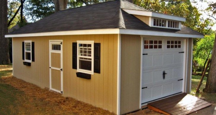 Prefab Garages With Living Quarters on prefab steel garage prices, prefab metal building kits, greenhouses with living quarters, rustic garage with living quarters, prefab two car garage, prefab homes kits, houses with mother quarters, prefab log garage with loft, horse barns with living quarters, modular living quarters, pole garage with living quarters, prefab garage plans, garage plans with living quarters, prefab wood garage, horse trailers with living quarters, sheds with living quarters, garage kits with living quarters, prefab metal garage kits,