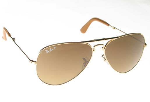 Ray-Ban Aviator Folding Ultra, Gold Limited Edition   All me ... 67d1b588ec37