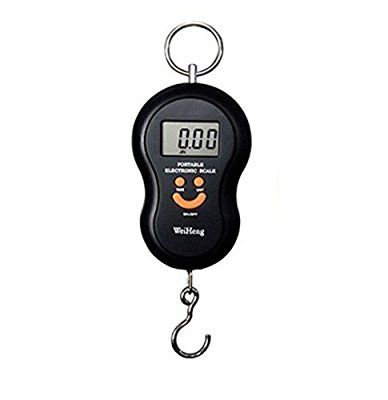 Hanging Weight Scale Harbor Freight Blog Dandk