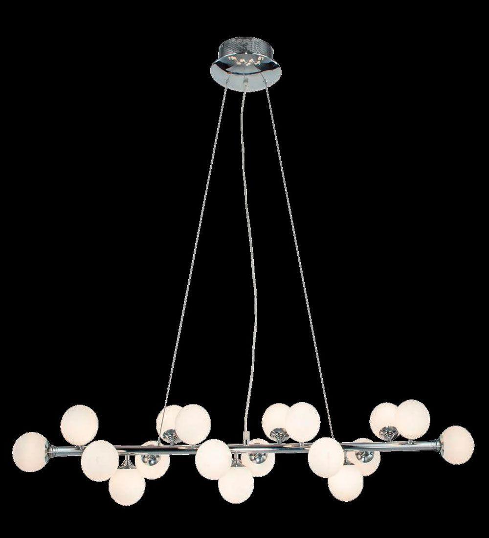 Moderno : Lámpara Colgante Led Blossom | Lamps | Pinterest | Lámpara ...