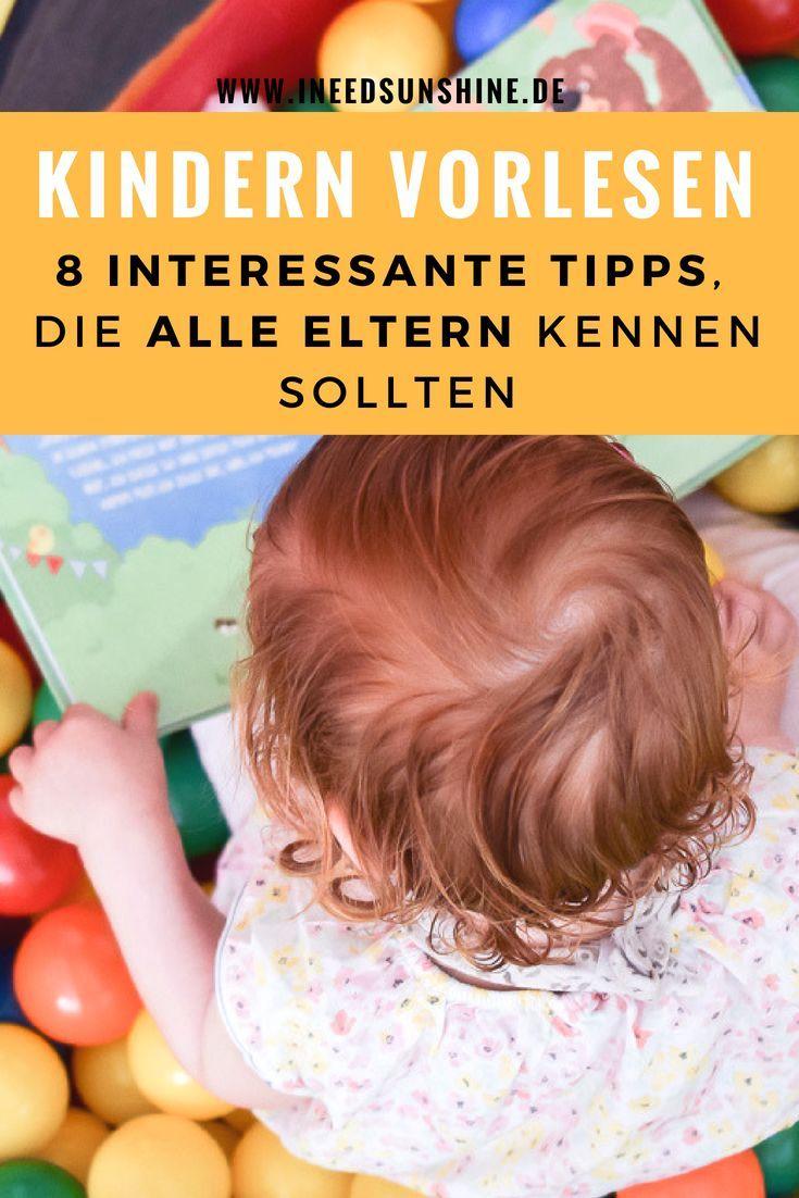 Kennenlernen mit kindern