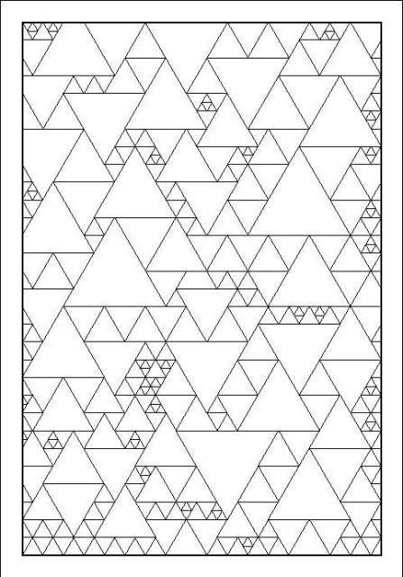 Imagen q blocks - Patrones colcha patchwork ...