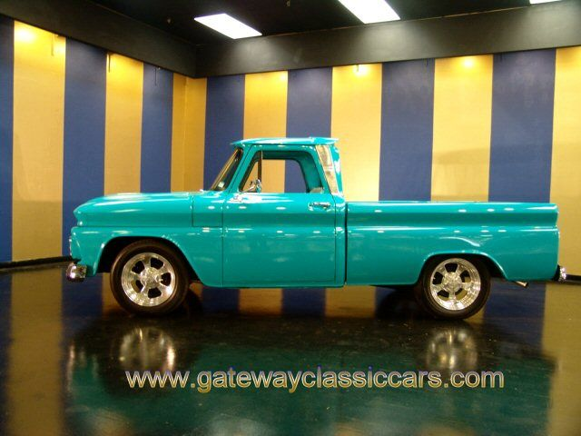 Do You Want Rims And Tires For Cheap With Images Chevy Trucks