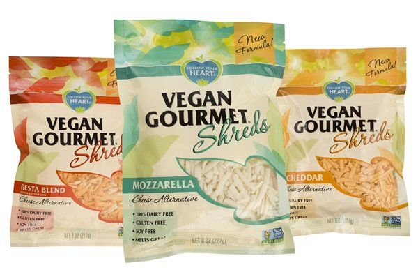 Image Result For Vegan Cheese Brands Cheese Alternatives Best Vegan Cheese Vegan Cheese