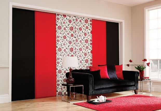 Ireland S Largest Blinds Network With Over 30 Locations Nationwide We Supply Window