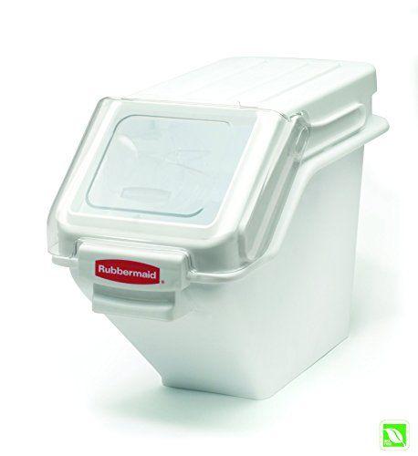 15 Gallon Emergency Water Storage Barrel Bpa Free Portable Food Grade Plastic Survival Preparedness Wa Water Storage Containers Water Storage Emergency Water