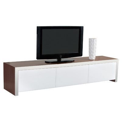 Wade Logan Armidale TV Stand
