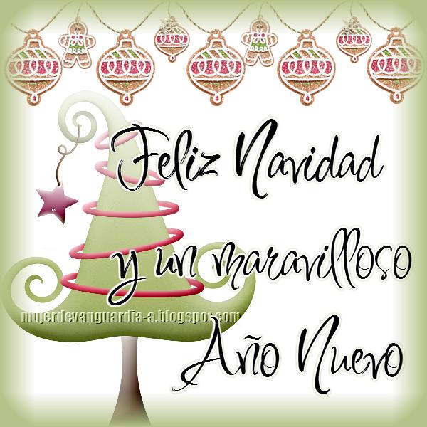 7 tarjetas cristianas con mensaje de navidad y a o nuevo - Tarjetas navidenas cristianas ...