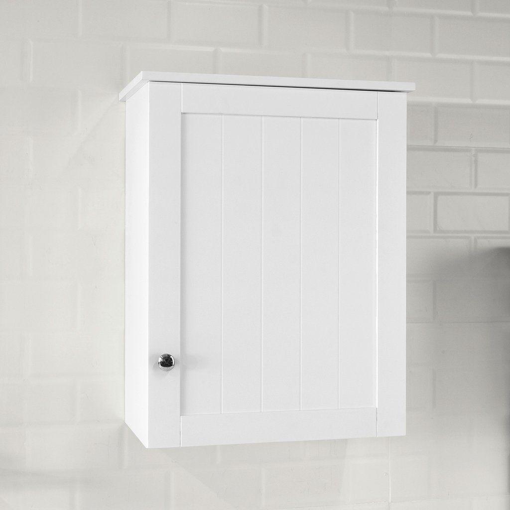 Mobile Sotto Mensola Bagno pensile bagno o cucina armadietto bagno l40*p23*a52 cm