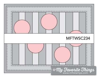MFT_WSC_234