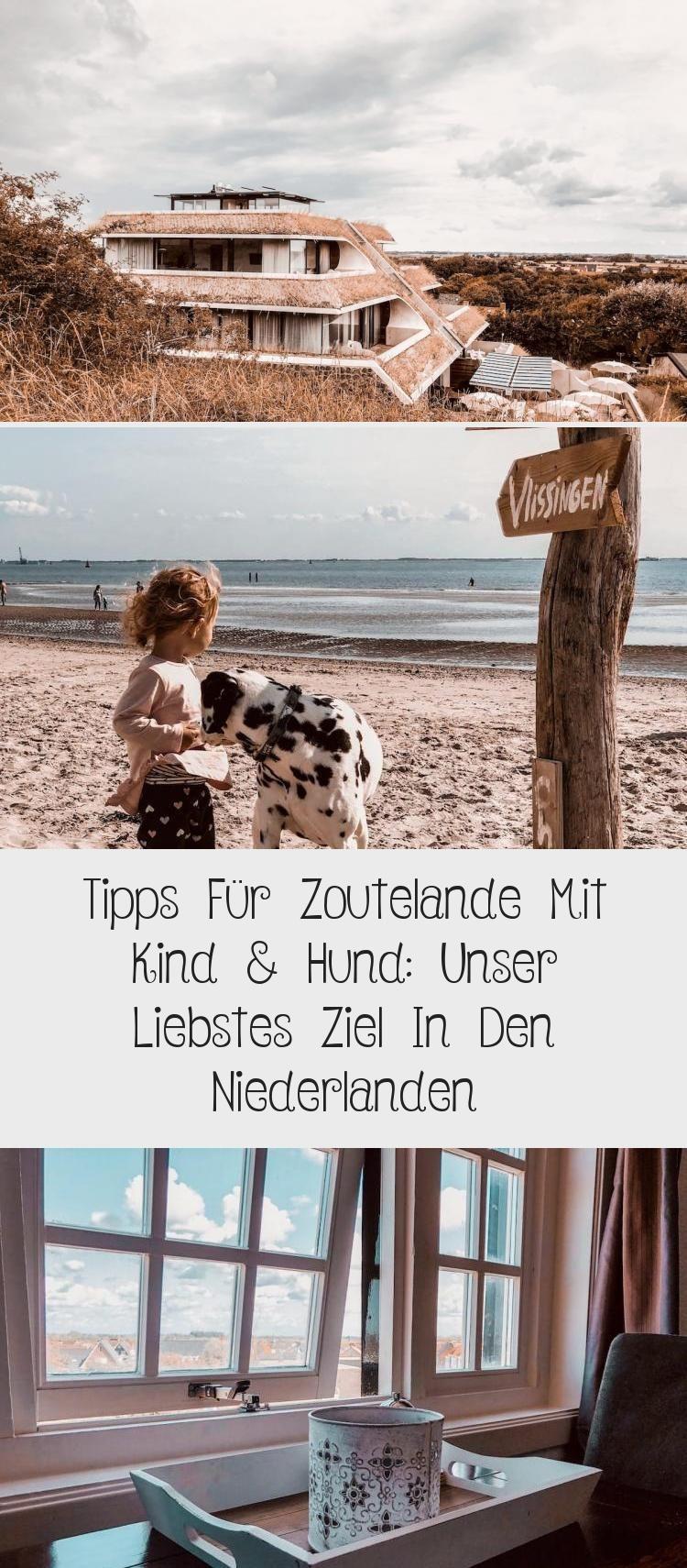 Tipps Fur Zoutelande Mit Kind Hund Unser Liebstes Ziel In Den Niederlanden With Images Movie Posters Poster Movies