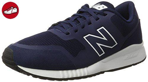 new balance herrenschuhe sneaker