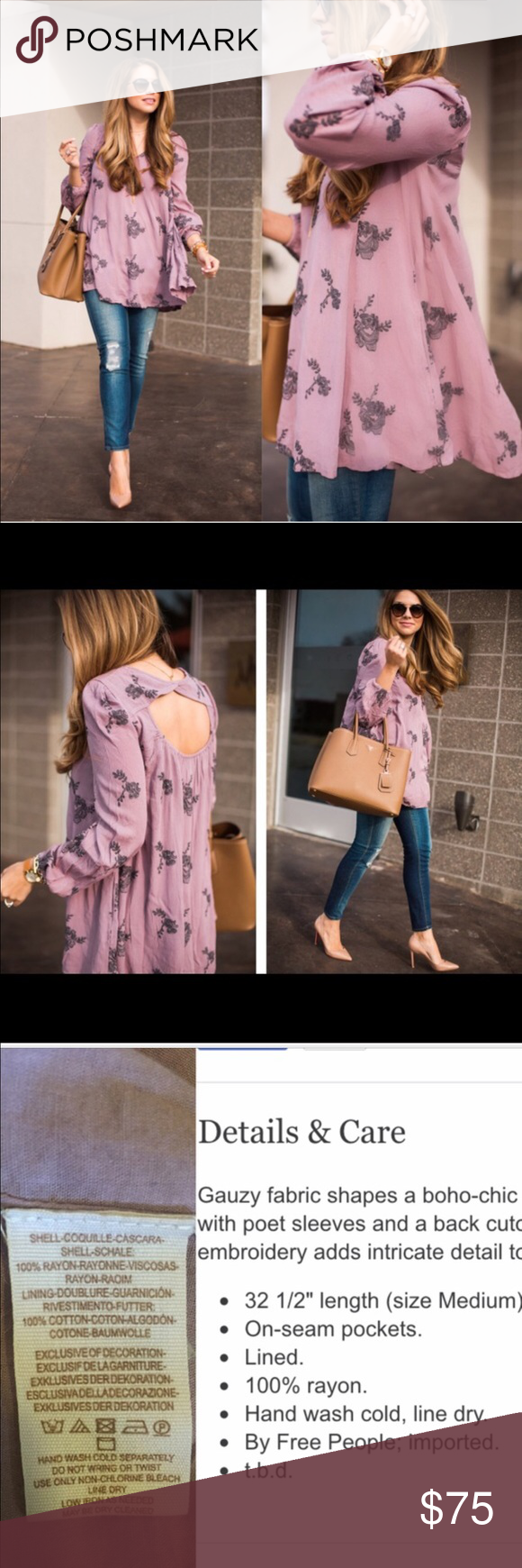Free people comsearch