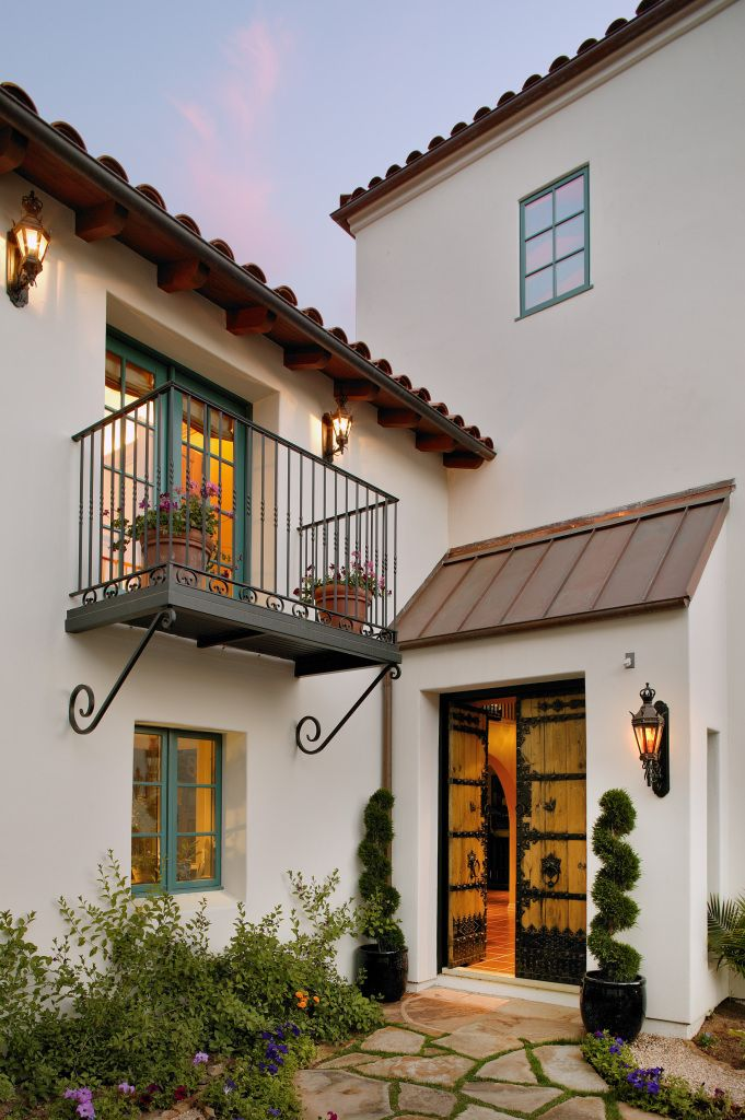 Lovely Patio House Exterior House Paint Exterior Exterior Paint Colors For House