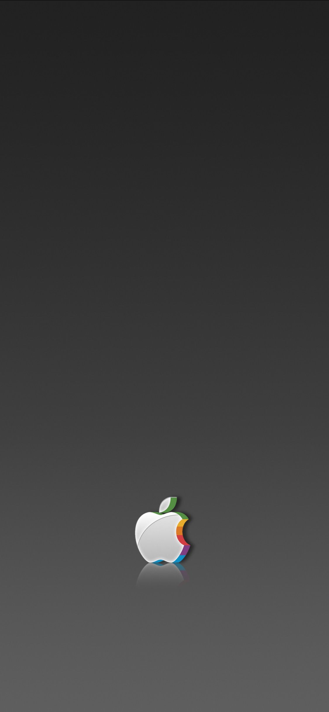 Pin By Beth Davis On Sick Wallpapers Apple Logo Wallpaper Iphone Apple Wallpaper Apple Wallpaper Iphone