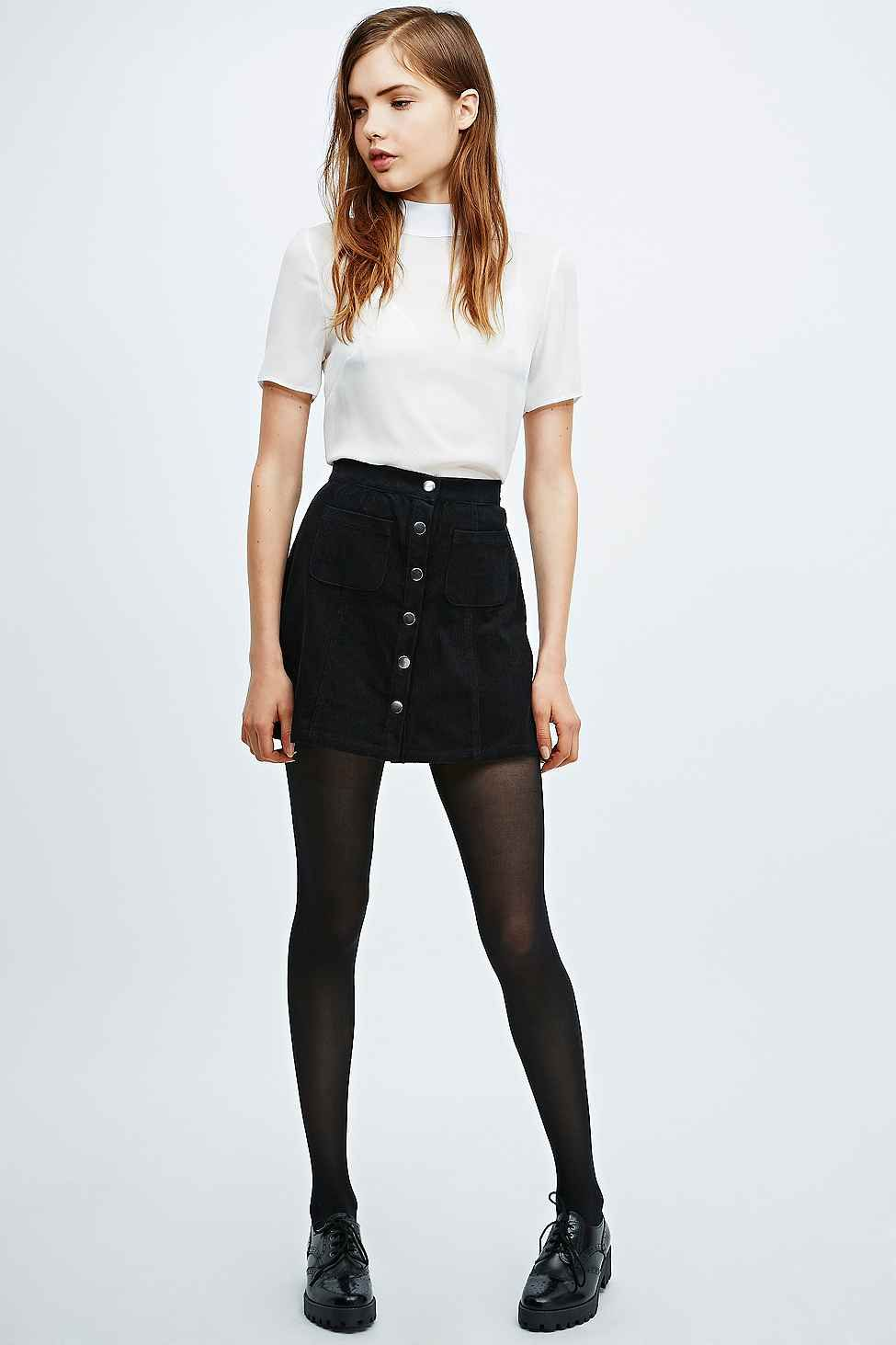 Women's Clothing Cooperative Chloe Skirt Skirts
