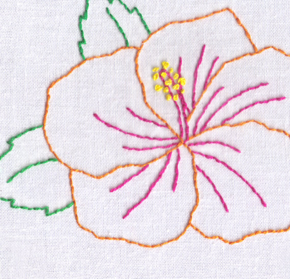 Pin On Hand Embroidery Patterns And Projects