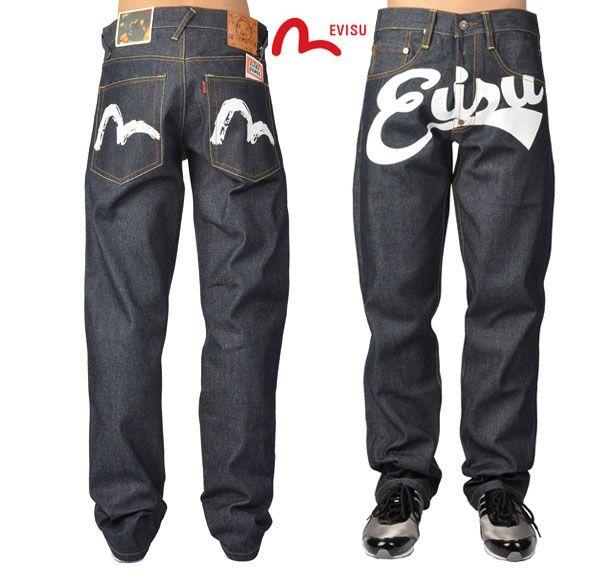 evisu jeans | Denim, File. | Pinterest | Louis vuitton, Online and ...