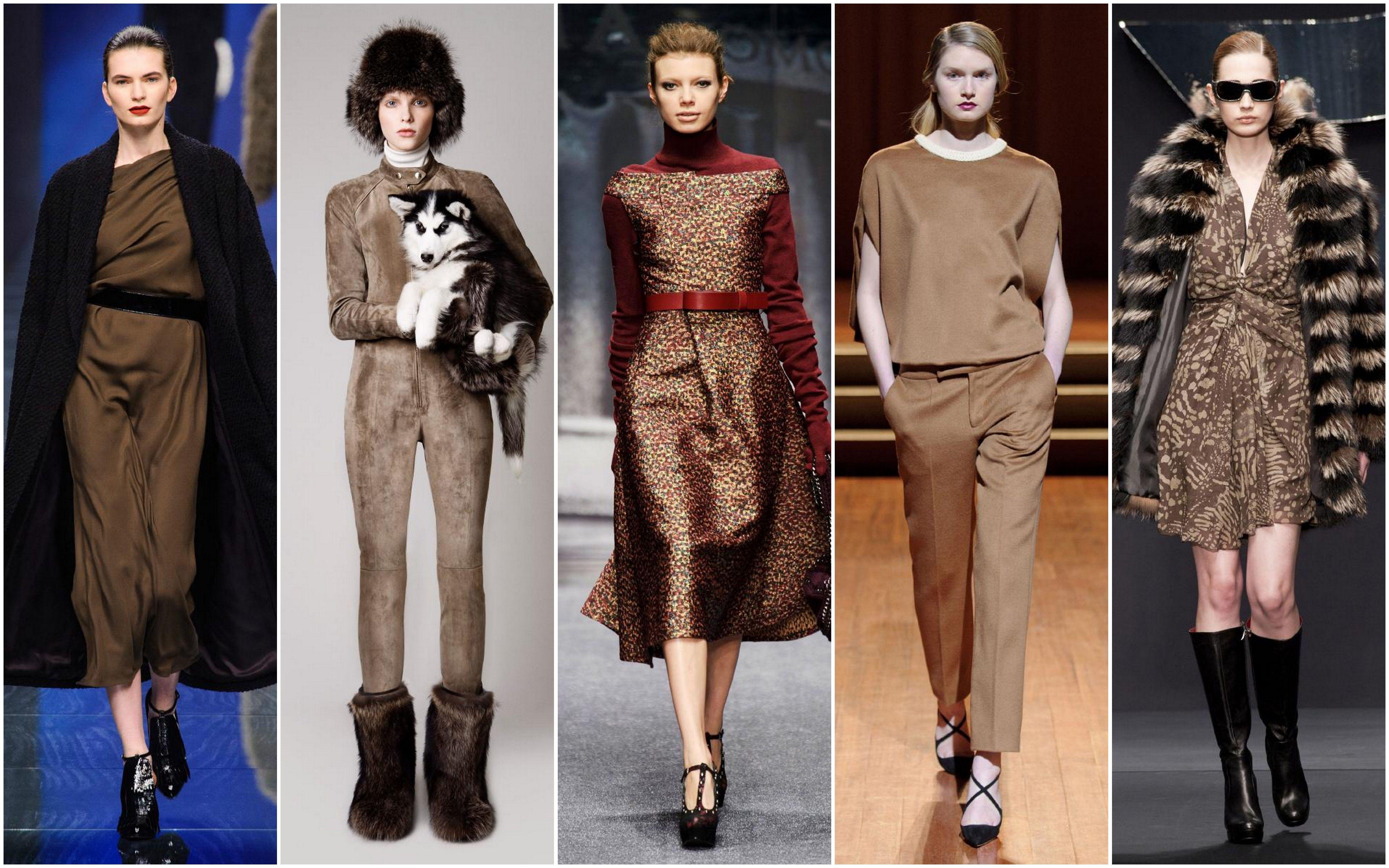 Yellow | Fashion week, London fashion week, Fashion
