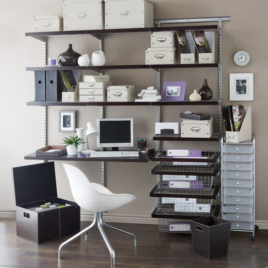 Astonishing 22 Best Ideas About Home Office On Pinterest Modern Home Office Largest Home Design Picture Inspirations Pitcheantrous