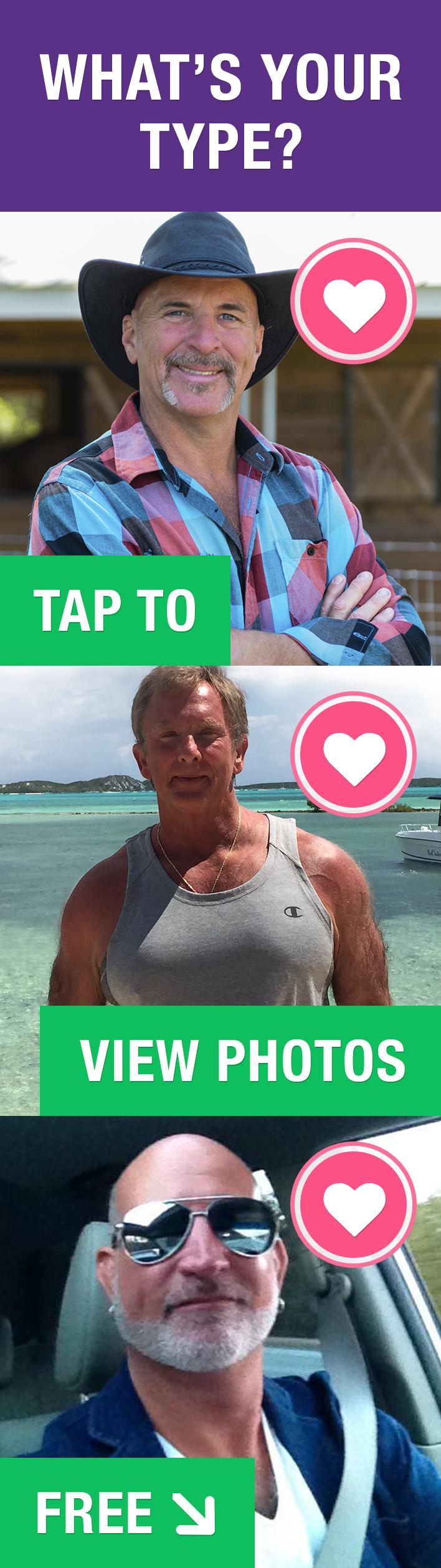 best gay dating app iphone