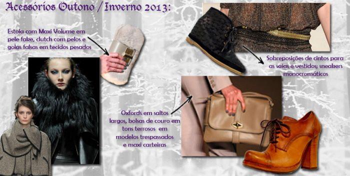 Photo of Moda Jovem Inverno 2013-By Rebeka Laborão