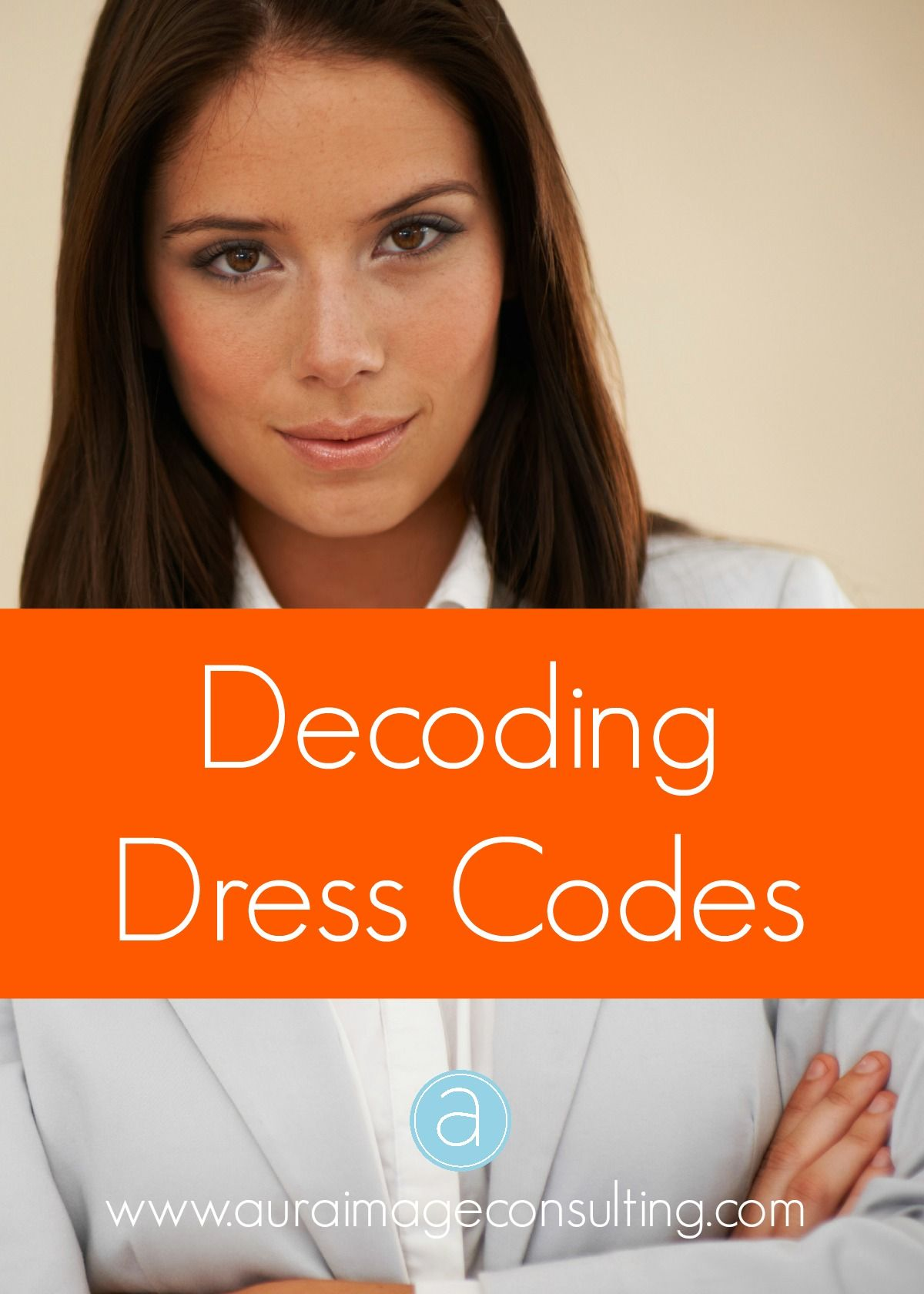 attires for semi formal occasions Part of dressing for a semi-formal or dressy casual wedding is taking the time of  the wedding into account wear darker, more formal colors for.