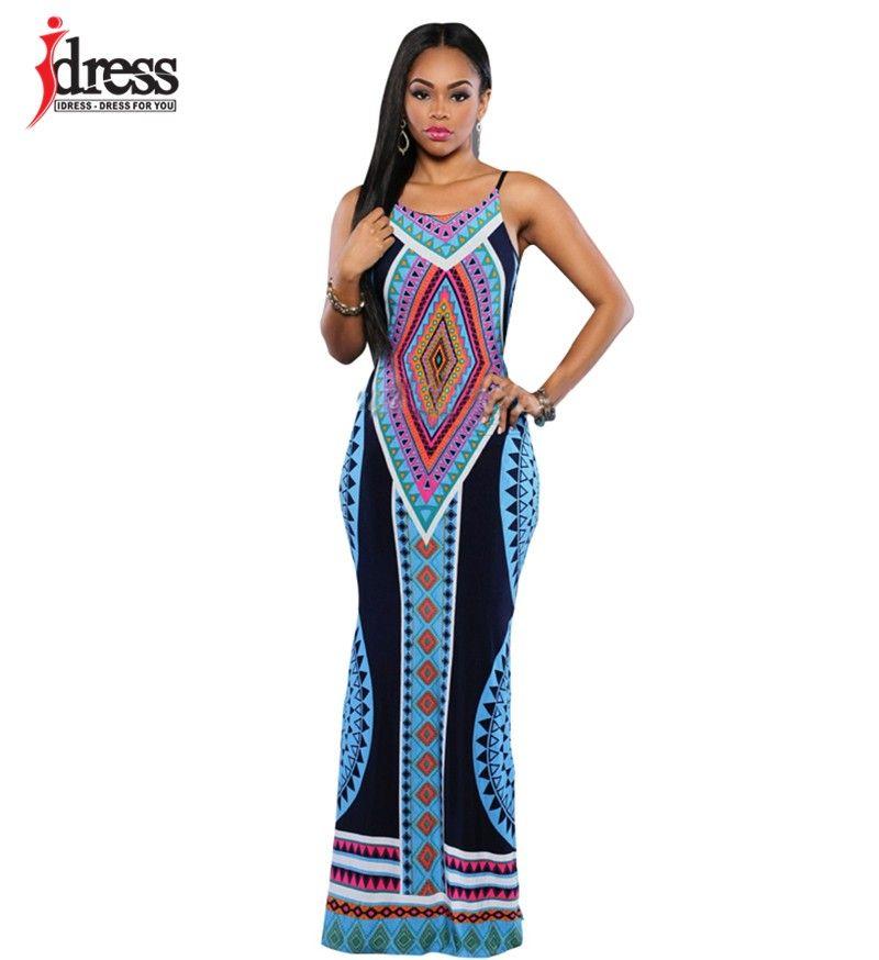 vestido bodycon plus size dashiki africano em viscose … | pinterest